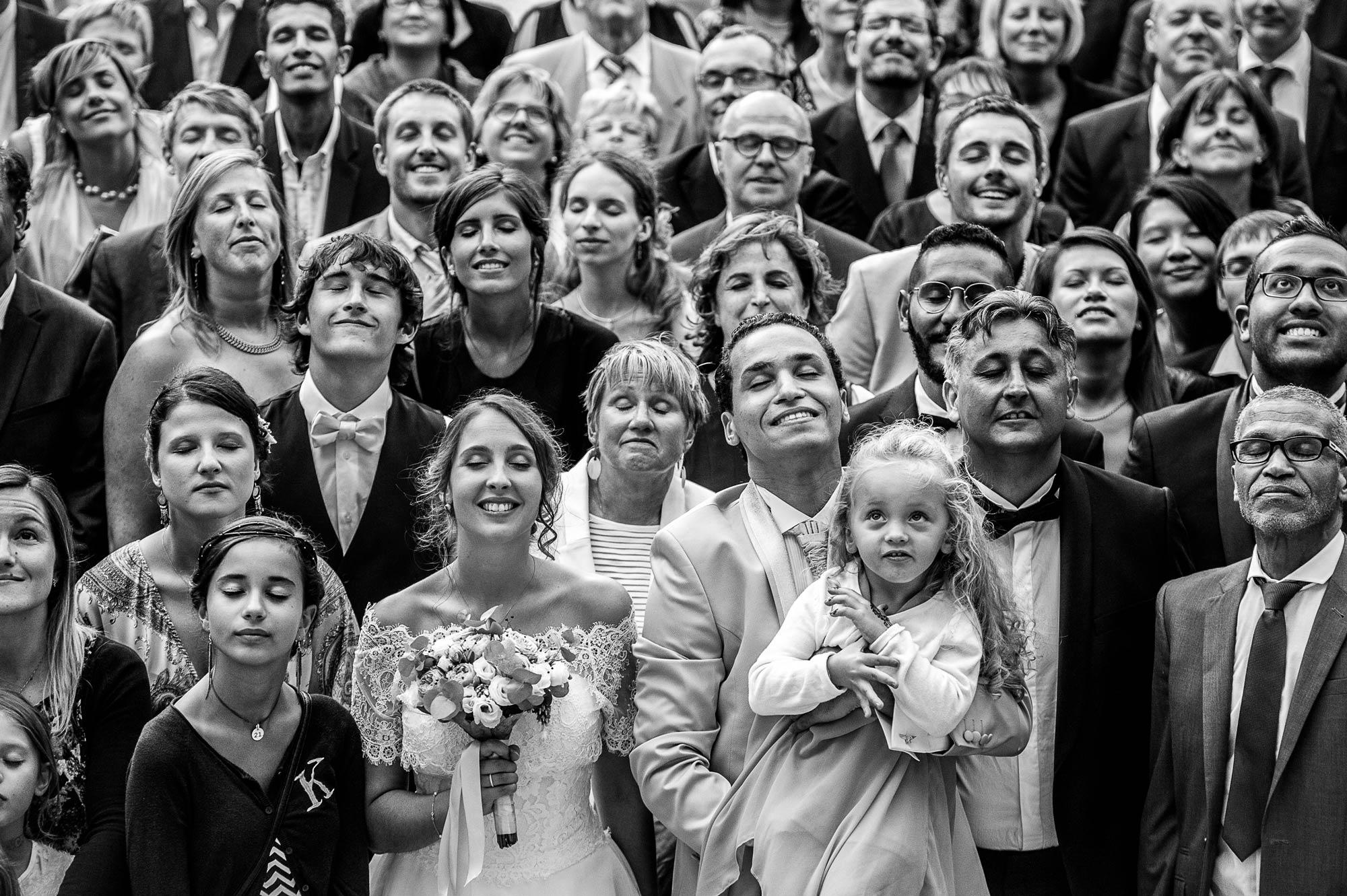 photographe mariage Arcachon - 3