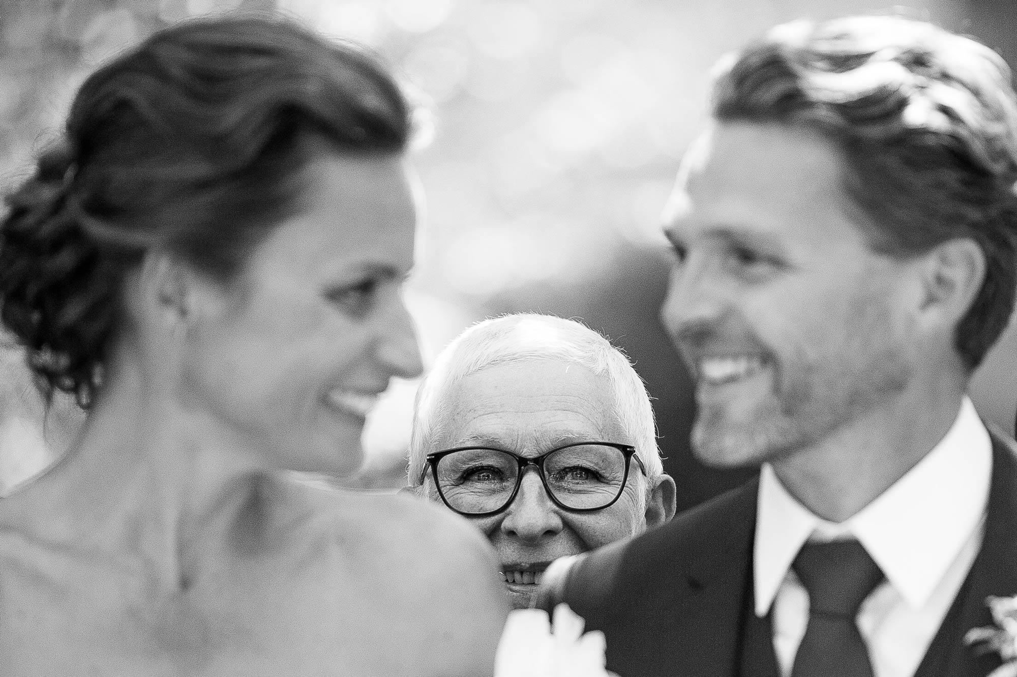 photographe mariage Arcachon - 4