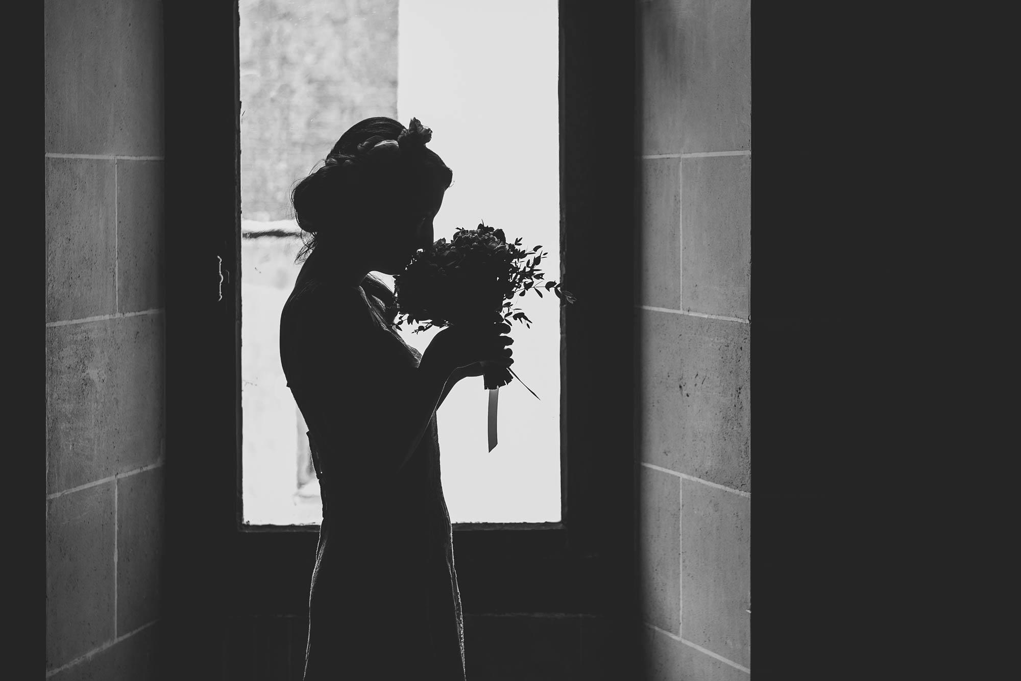 photographe mariage Bordeaux - 1