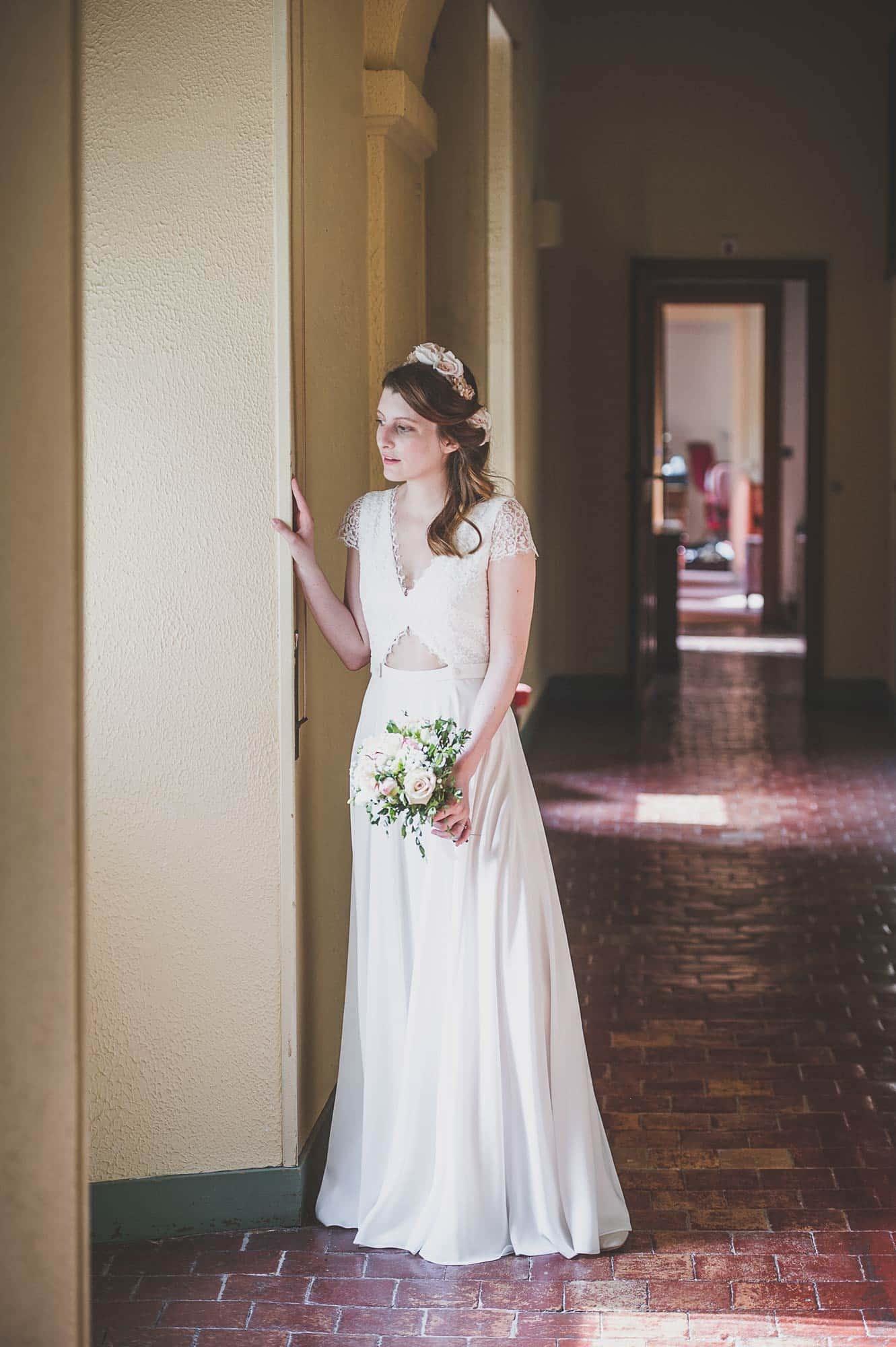 photographe mariage Bordeaux - 3