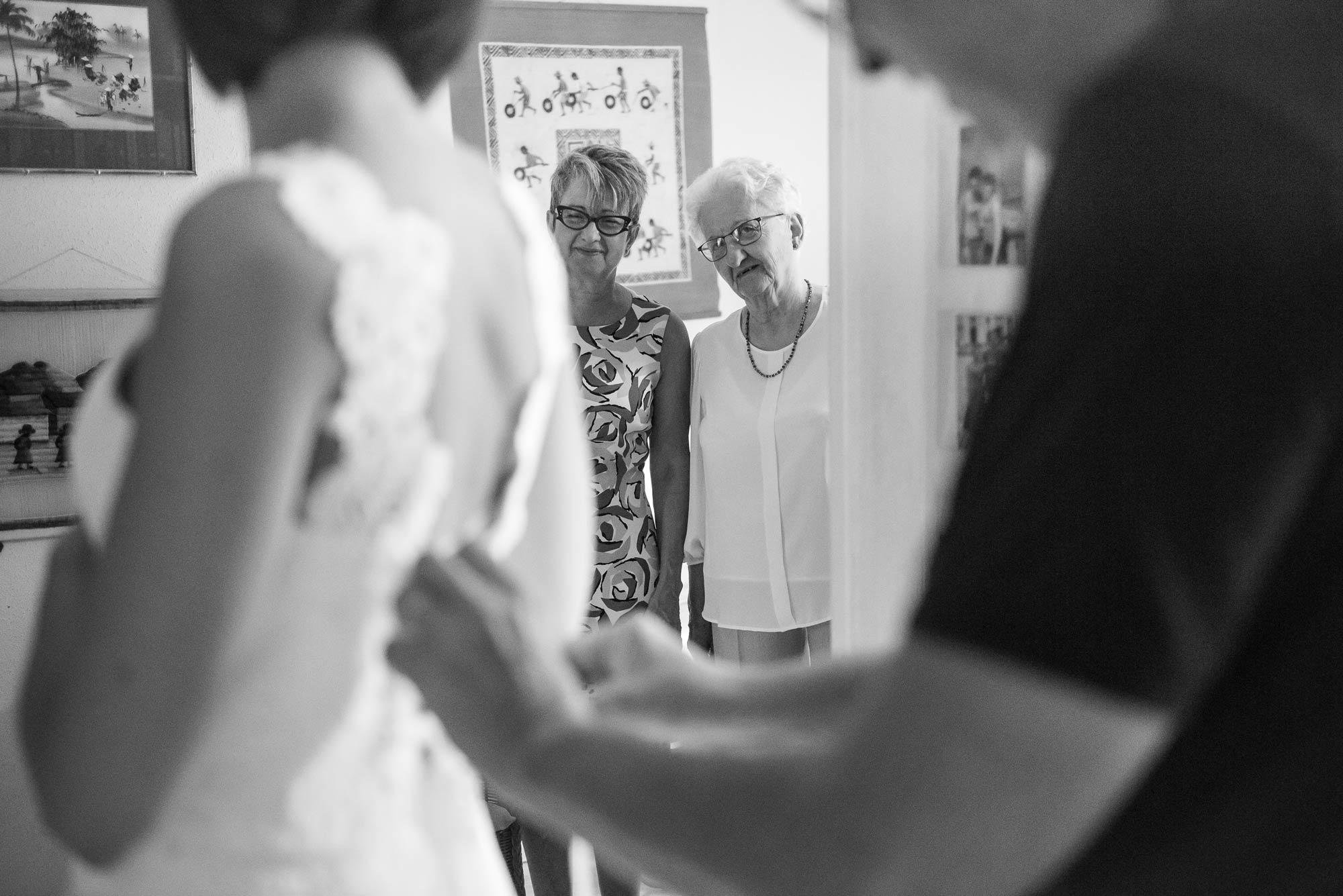 photographe mariage Bordeaux - 4