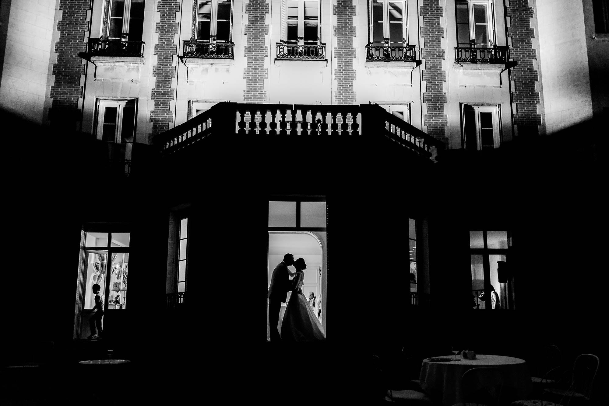 photographe mariage Paris - 3