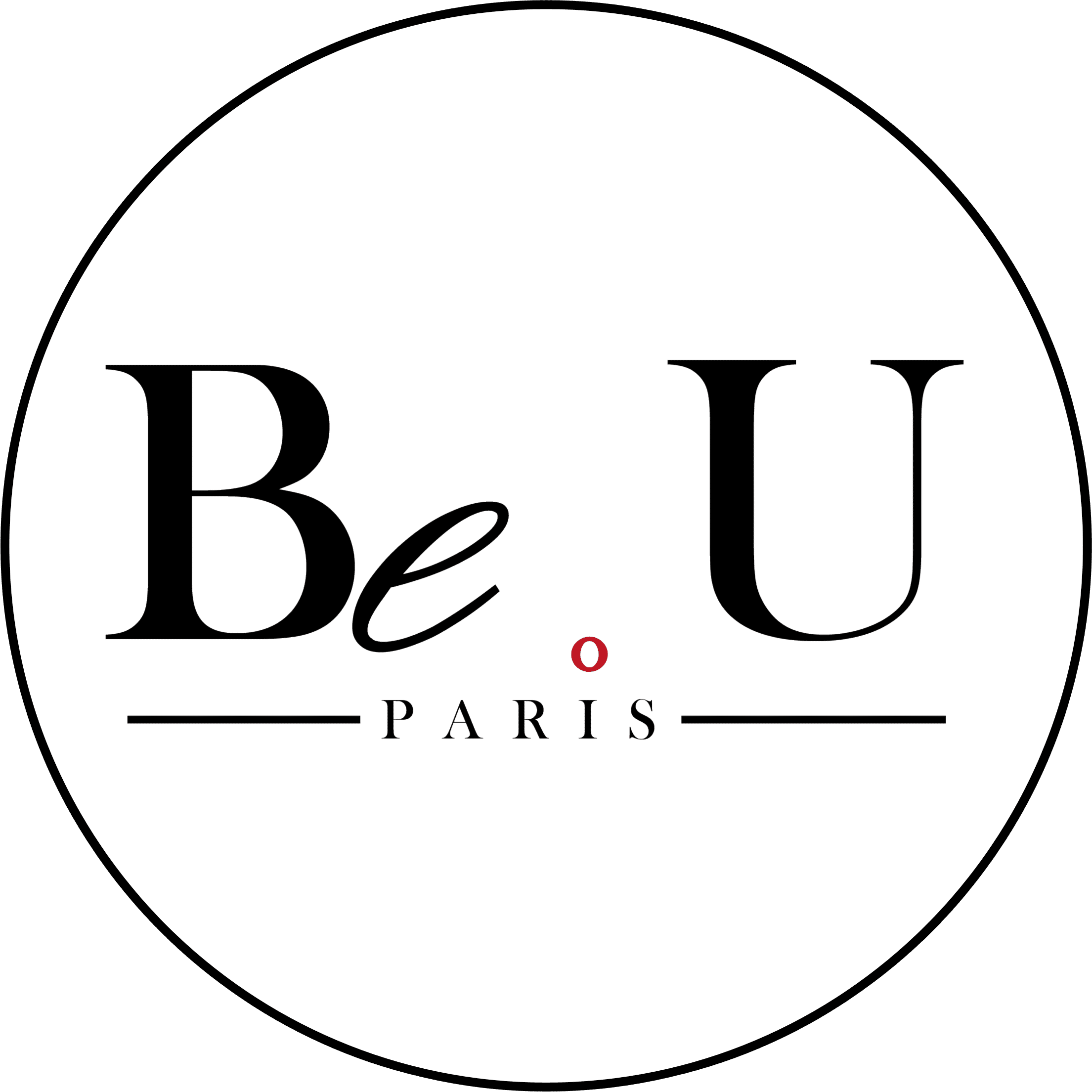 photographe Anglet - BE U Paris