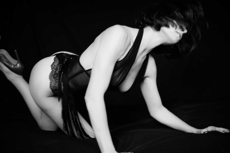 photographe boudoir Bayonne - 1
