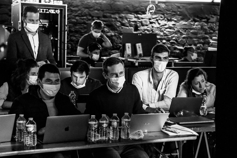 photographe entreprises biarritz pau pays basque